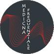 Medicina Frequenziale Roma